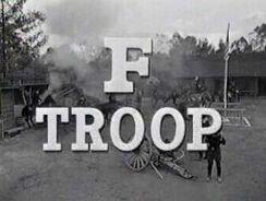 F Troop .jpg