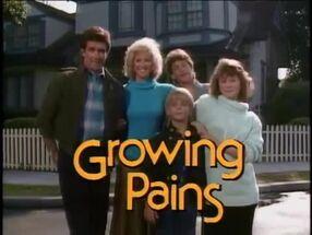 Growing pains.jpg