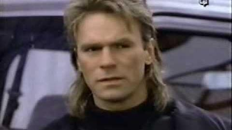 MacGyver_Project_Tin_Man_&_The_Knife_&_Gun_Club_1990_ABC_Promo
