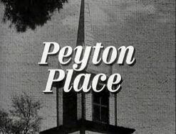 Peyton Place.jpg