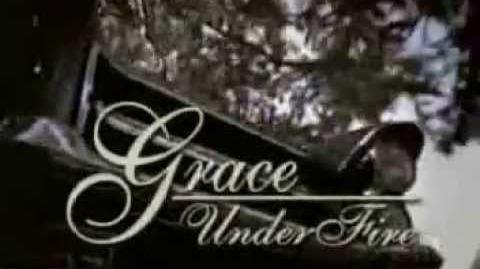 Grace_Under_Fire_Theme_Song