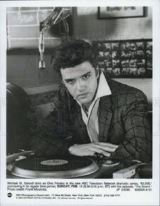 Elvis.jpeg