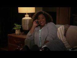 """Call Your Mother 1x01 Sneak Peek Clip 2 """"Pilot"""" Series Premiere ABC"""