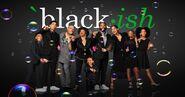 Black-ish season 6