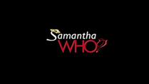 Samantha Who? .png