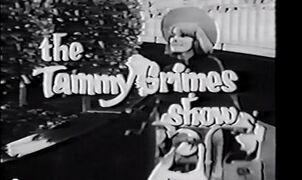 The Tammy Grimes Show.jpg