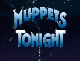 Muppets Tonight .jpg