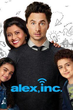 Alex Inc poster.jpg