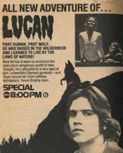 Lucan.jpg