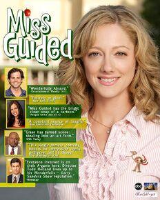 Miss Guided .jpg