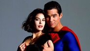 Lois & Clark The New Adventures of Superman Photo 05