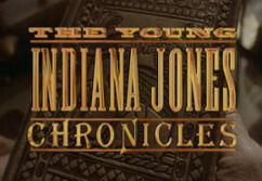 The Young Indiana Jones Chronicles .jpeg