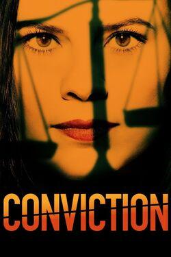 Conviction poster.jpg