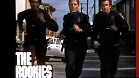 The Rookies .jpg