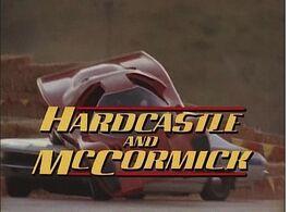 Hardcastle and McCormick .jpg
