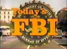 Today's FBI .jpeg