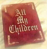 All my children.jpg