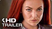 Marvel's Inhumans Trailer 3