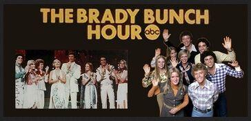 Brady bunch hour.jpg