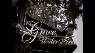 Grace Under Fire .jpg