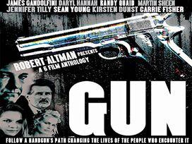 Gun .jpg