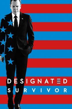 Designated Survivor poster.jpg