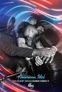 American Idol season 16 poster 2