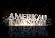 American Inventor .jpg