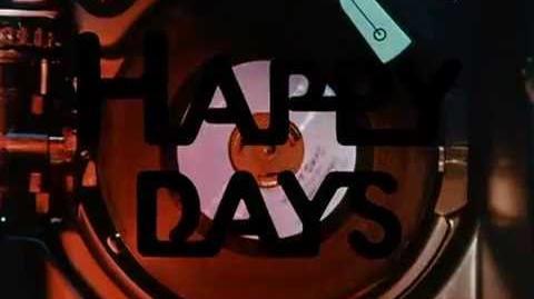 Happy_Days_(Intro)_S1_(1974)
