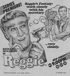 Reggie .jpg