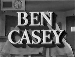 Ben Casey .jpg