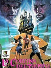 Wizards Of The Lost Kingdom II (1989).jpeg
