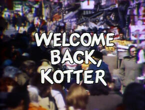 Welcome Back, Kotter .jpg