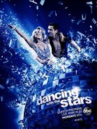 DWtS s24 poster