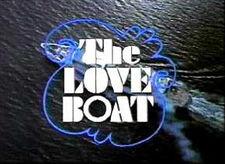 The Love Boat.jpg