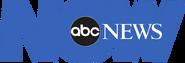 ABC News Now Logo