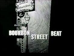 Bourbon Street Beat .jpg