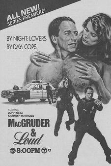 MacGruder and Loud .jpg