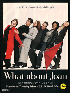 What About Joan? .jpg