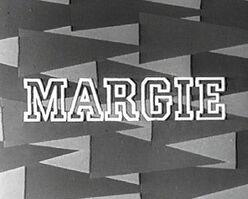 Margie .jpg