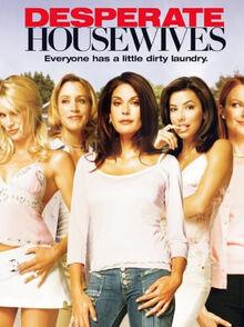 Desperate Housewives.jpeg