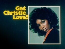 Get Christie Love!.jpg