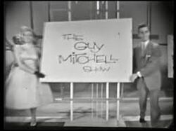 The Guy Mitchell Show .jpeg