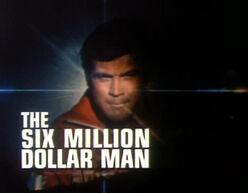 The Six Million Dollar Man.jpg