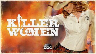 Killer women.jpg