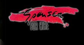 Spenser- For Hire .jpg