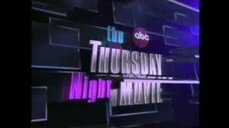 ABC_The_Thursday_Night_Movie_Intro_(1987)-1