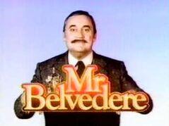 Mr. Belvedere .jpg