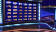 Jeopardy.2021.03