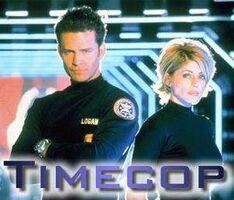 Timecop.jpg
